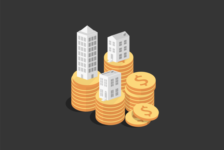 How to Use Cash-on-Cash Return to Evaluate Real Estate Investments